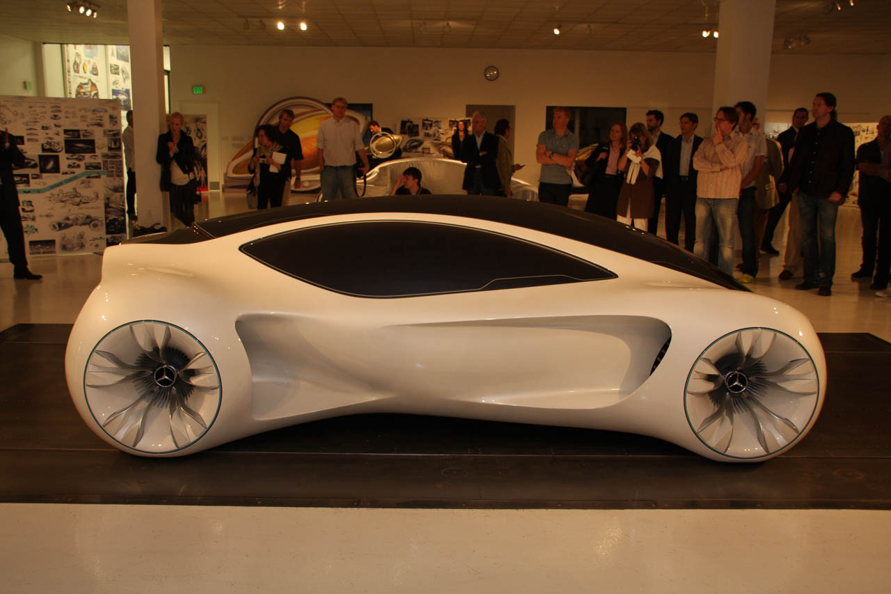 Mercedes benz biome price 2 2016 mercedes benz biome price 2